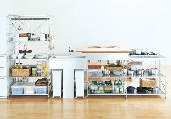 muji_kitchen