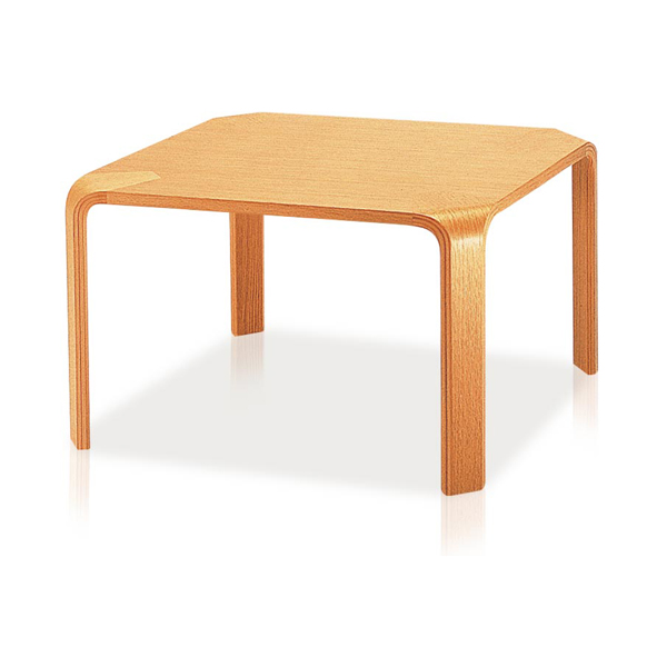 T-2001NA-ST 天童木工 サイドテーブル