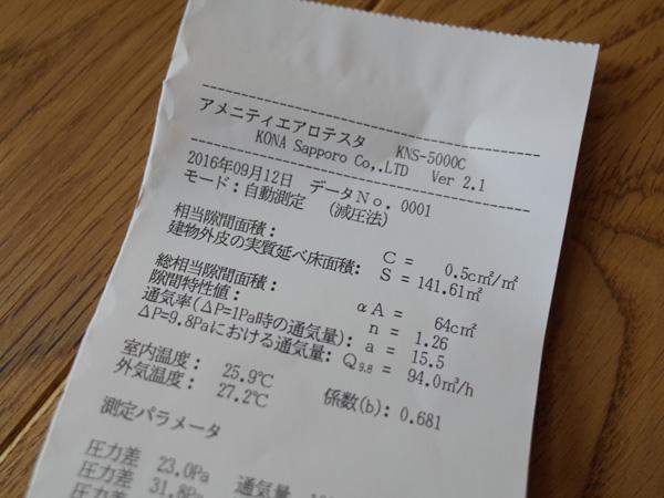 kajyou-kimi3